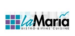 La_Maria